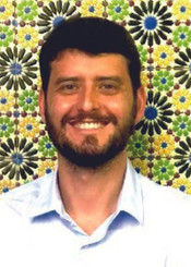 Daniel Adesse