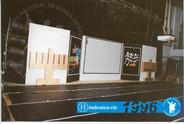 festival 26_0003.jpg