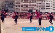 dança_0115.jpg