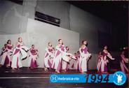 dança_0049.jpg