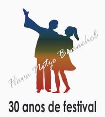Logo de 2000