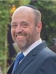 Alberto Rabinovitch