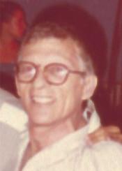 Adolfo Berditchevsky