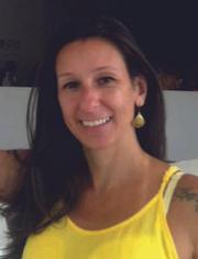 Leila Balaciano