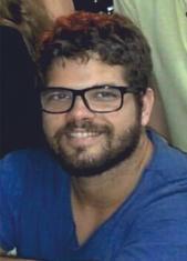 João Paulo Fiszpan
