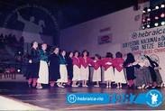 dança_0108.jpg