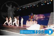 dança_0295.jpg
