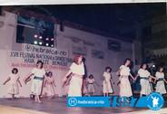 dança_0153.jpg