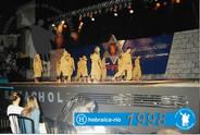 dança_0281.jpg