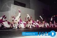 dança_0126.jpg