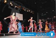 dança_0083.jpg