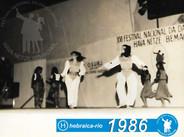 dança_0065.jpg