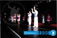 festival 26_0050.jpg