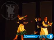 dança isareli 2007 026.jpg