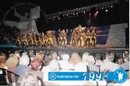 dança_0285.jpg