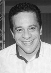 """Luiz Filipe Barbosa z""""l"""