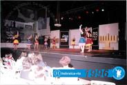 festival 26_0019 - Liessin I.jpg