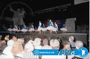 dança_0292.jpg