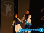 dança isareli 2007 033.jpg