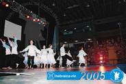 dança_0073.jpg