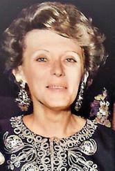 Rosete Rubin