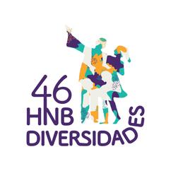 Logo de 2016