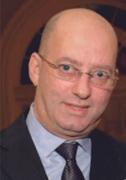 LUIZ MAIROVITCH