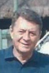 Samuel Roizman
