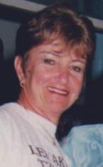 Rosali Griner
