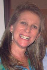 Simone Cohen