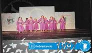 dança_0038.jpg