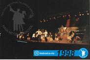 dança_0297.jpg