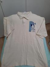 Camisa polo de 2003