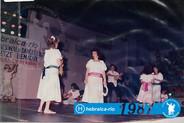 dança_0155.jpg