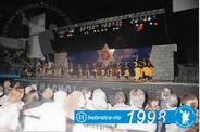dança_0286.jpg
