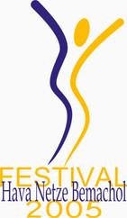 Logo de 2005