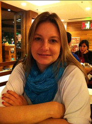 Sandra Libaber