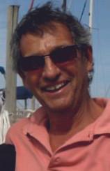 Osvaldo Wajncymer