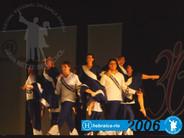 dança isareli 2007 015 menor.jpg