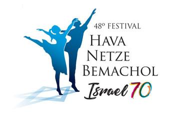 Logo de 2018
