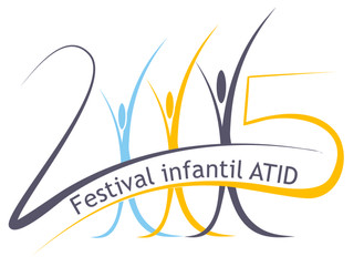 Festival de 2013