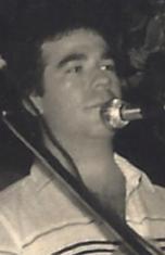 Herry Rosenberg