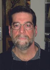 Mauro Bersuc (Tuca)