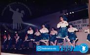 dança_0035.jpg