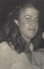 Sheila Grynberg