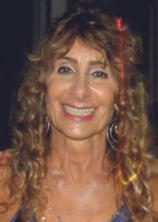 Andrea Cohan