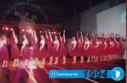 dança_0125.jpg