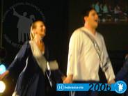 dança isareli 2007 022.jpg