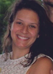 Diana Borschiver Adesse