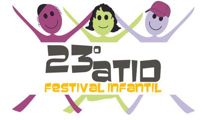 Festival de 2011